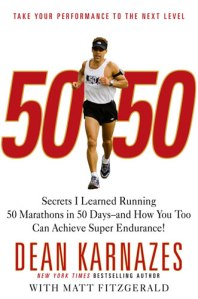 book-50-50