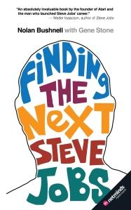 finding-next-steve-jobs