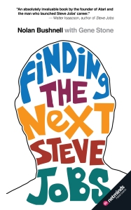 finding-next-steve-jobs