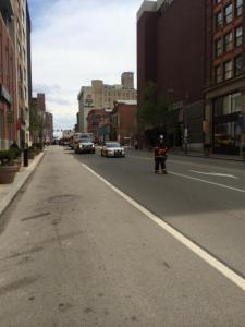firefighter-pittsburgh-marathon
