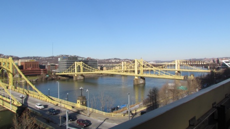 pittsburgh-bridges