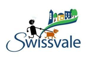 swissvale-dogwalk