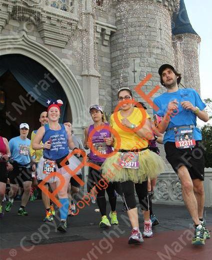 wdw-marathon2014-passing