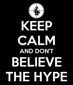 believehype
