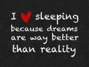 63_20120422_120050_reality