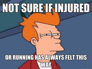 futurama-injured