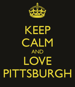 keep-calm-and-love-pittsburgh-6