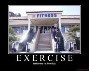 Fitness-In-America1