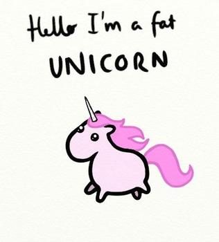 4735139910_fat_unicorn_xlarge