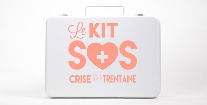 Le-kit-SOS-crise-de-la-trentaine