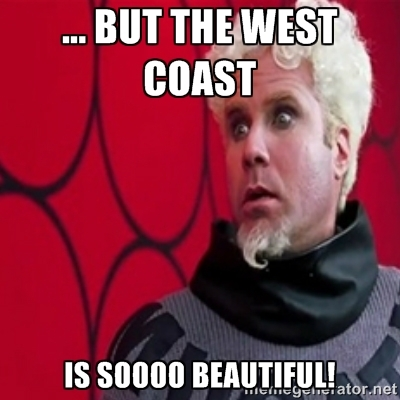 westcoastbeautiful