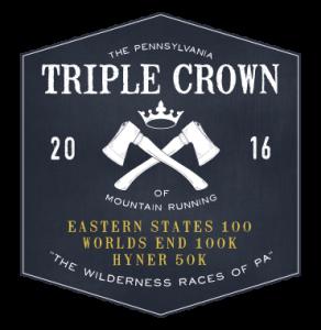 Triple_Crown_Logo-292x300