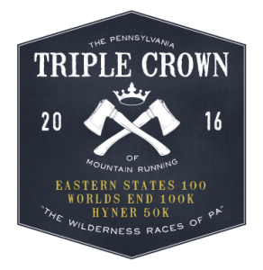 Triple_Crown_Logo-292x300